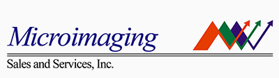Microimaging Sales and Services, Inc.