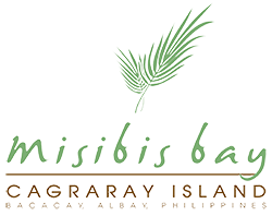 Misibis Bay